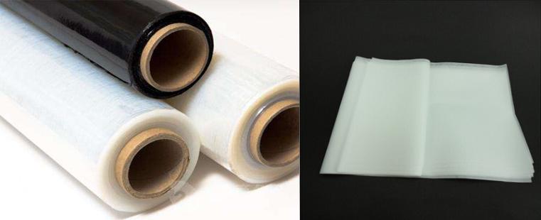 采用V310S-KFH难容固体专用水分测定仪直接进样测定无纺布隔膜水分含量